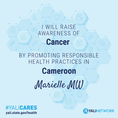 yali_cares_5a2a571014a4e6.44668516.png